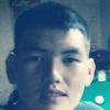 Руслан, 35, г.Семей