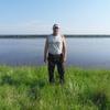 евгений, 32, г.Тобольск