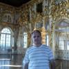 Валера, 59, г.Кобрин