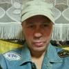 Слава, 45, г.Хабаровск