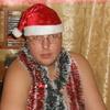 Алексей, 46, г.Киров