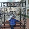 Gennadii, 48, г.Гнезно