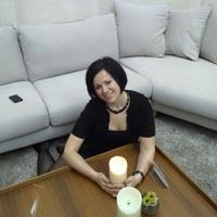 Natalia, 40 лет, Телец, Киев