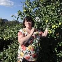 Екатерина, 39 лет, Рак, Москва
