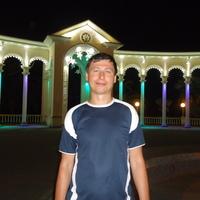 Александр, 31 год, Скорпион, Новороссийск