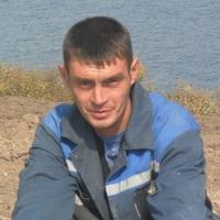Andrey, 42 года, Дева, Чита