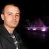 Андрей, 34, г.Южноукраинск