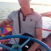 колян, 33, г.Украинка