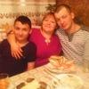Леха, 35, г.Томск