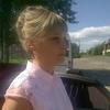 лиза, 48, г.Зеленоград