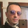 Zodiak, 29, г.Дюссельдорф