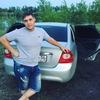 Анатолий, 25, г.Бузулук