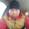 Мухтар, 36, г.Павлодар