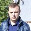Евгений Русских, 33, г.Заринск