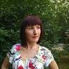 Ирина, 35, г.Симферополь