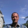 Николай, 68, г.Заславль