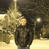 Артем, 19, г.Старый Оскол