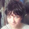 Елена, 43, г.Балаково