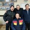 Владимир, 50, г.Елец