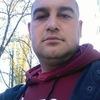 Иван, 30, г.Невинномысск
