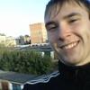Евгений, 18, г.Тайга