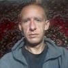 Виталий, 36, г.Акимовка