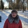 Наташа, 37, г.Тула
