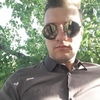 Вадим, 22, Краснодон