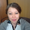Гульбану, 40, г.Кзыл-Орда