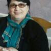 Жанна, 50, г.Грозный
