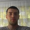 Артем, 21, г.Одесса