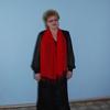 светлана, 55, г.Тараз (Джамбул)