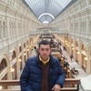 Ruslan Shaymuratov, 38, г.Черри-Хилл