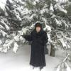 Наталья, 57, Маріуполь