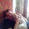 Стецко Петр, 51, Дрогобич