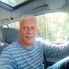 German, 57, г.Бремен
