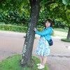 Нелли, 28, г.Пятигорск
