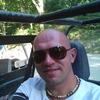 Сергей Васильченко, 30, г.Ростов-на-Дону