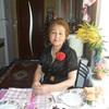 катерина, 61, г.Цимлянск