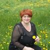 Лариса, 42, г.Чернянка