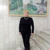 Светлана, 63, г.Минск