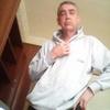Михаил, 52, г.Иваново