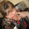 Роксолана, 52, г.Кременчуг