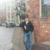 EDIE, 47, г.Стокгольм