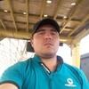 Borya, 33, г.Душанбе