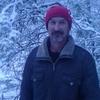 Миша, 47, г.Иркутск
