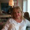 Марина, 53, г.Петрозаводск