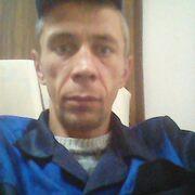 Виталий 40 Красноярск