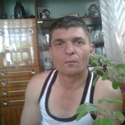 Знакомства в Ерментау с пользователем Андрей 51 год (Водолей)