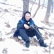 Юрий Данилин, 40